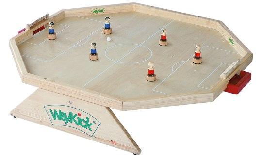 weykick-arena-7700