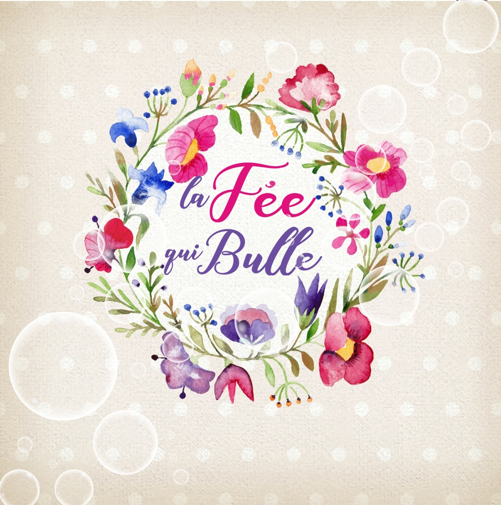 logo-1-bulles.jpg